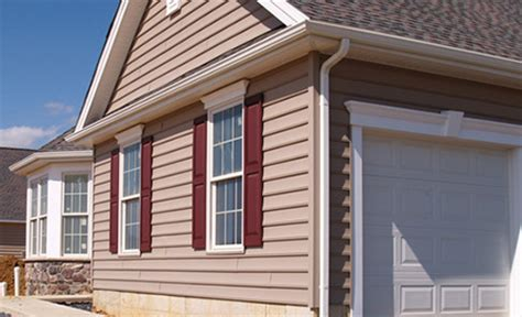 how much vinyl siding do i need for my house how much vinyl siding do i need for my house 28 images 1000 images about siding on