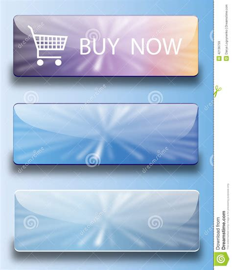 order now buying on web stock illustration 88098922 web buttons buy now stock illustration illustration of card 42136759