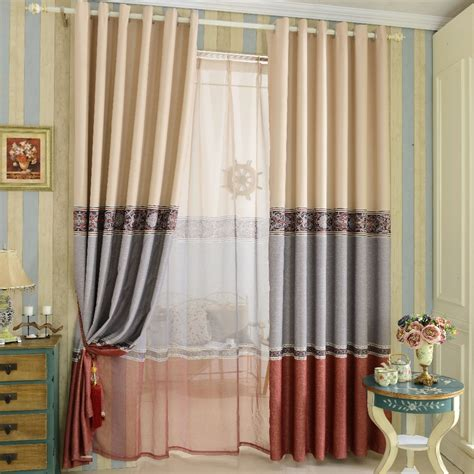 imgs for gt simple curtain designs for home