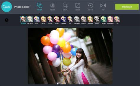 canva edit retouche photo les 10 meilleurs sites gratuits blog du