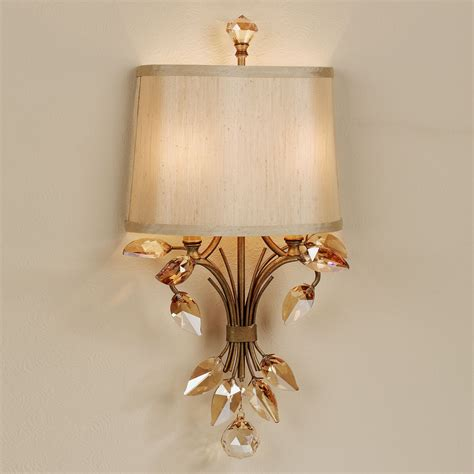 living room wall sconce wall lights living room interior wall sconces living room