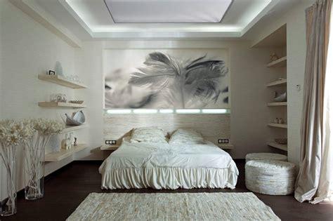 tableau chambre à coucher chambre 224 coucher moderne 50 id 233 es design