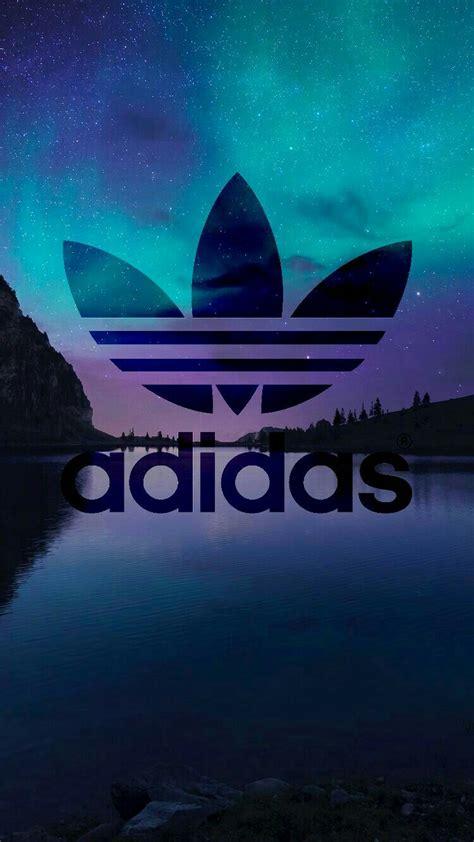 wallpaper adidas dan nike pin by dan souza on adidas pinterest wallpaper