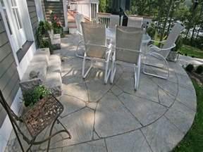 Small Concrete Patio Designs Curved Patio Designs Small Concrete Patio Ideas Diy Concrete Patio Ideas Interior Designs