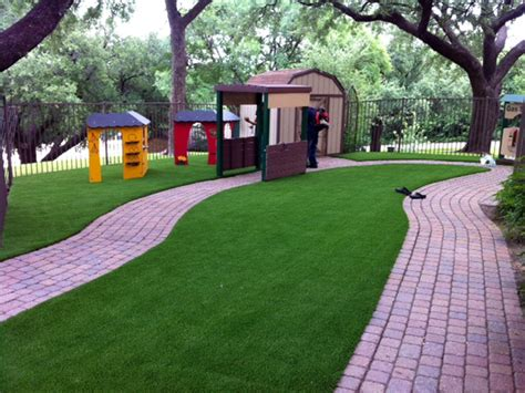 Landscaping Conroe Tx Outdoor Goods Landscaping Conroe Tx