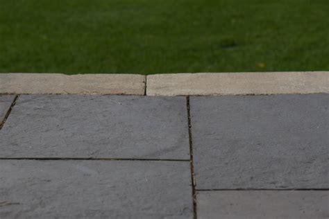 terrasse verlegen lassen kosten terrassenplatten verlegen lassen kosten surfinser
