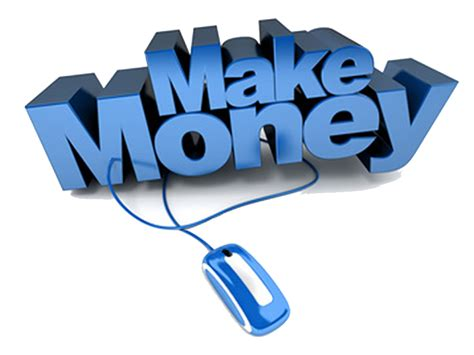 Make Money Online Pictures - make money png transparent images png all