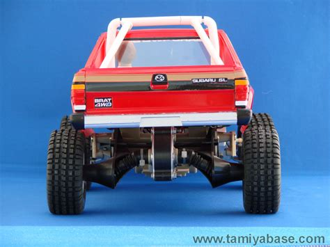subaru brat rally 100 subaru brat rally 1978 subaru brat manual for