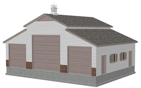 Garage Barn Designs leave a reply cancel reply