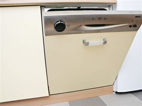 Apartment Size Dishwasher Bosch Portable Dishwasher Apt Size 195 Winnipeg In Winnipeg