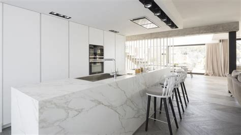 How To Become A Kitchen Designer How To Become A Kitchen Designer Homestartx