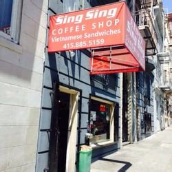 Sing Your Out In San Francisco by Sing Sing Sandwich Shop 60 Photos Sandwiches