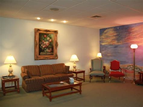 tour our facility neal tarpley parchman funeral home