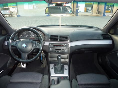 bmw e46 innen andy 180 s 325i 3er bmw e46 quot limousine quot tuning