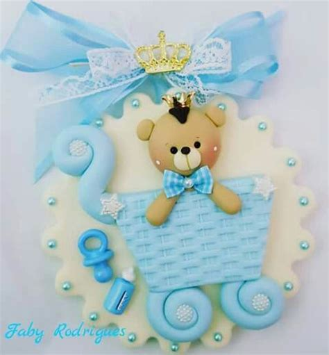Polymer Clay Baby Shower Favors by 1393 Best Images About Jumping Clay On