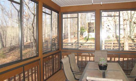 eze windows reviews eze windows outdoor living