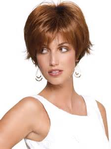 flip hairstyles 2015 15 cute cuts for short hair 2013 2014 short hairstyles