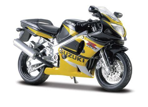 Suzuki F1 Suzuki F1 World Diecast Scale Models And More