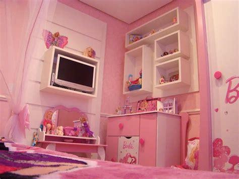 barbie bedroom 14 best images about barbie room for girls on pinterest
