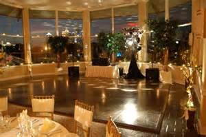 Piedmont Room by The Piedmont Room Becoming Mrs Bacon 4 13 13