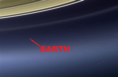 what are the satellites of saturnwhat are the saturn rings made of space crafts visited saturn