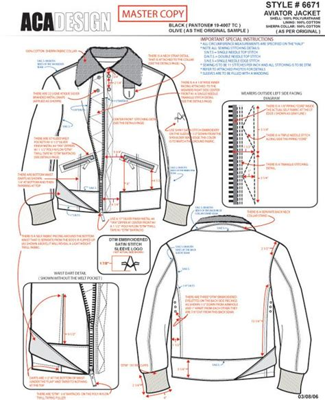 43 best shirt flat sketch images on pinterest fashion
