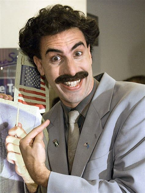 best of borat 49 best images about borat character on what