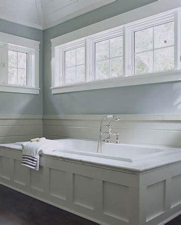 built in bathtub built in bathroom bathtub ideas tubs high windows and