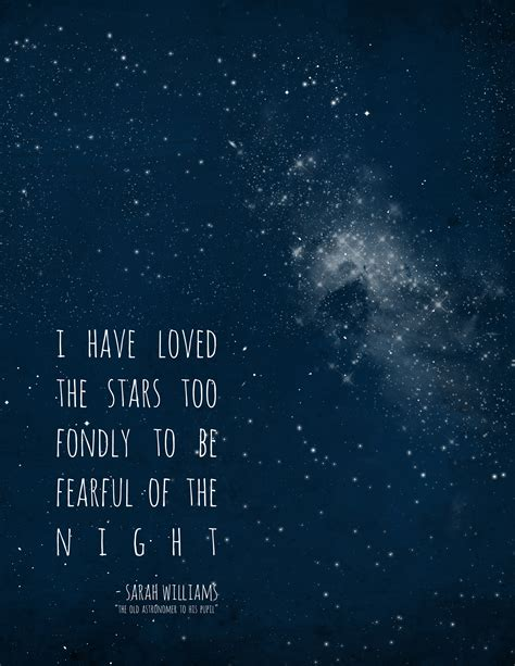 too definition of too by the free dictionary i have loved the stars too fondly free printable the