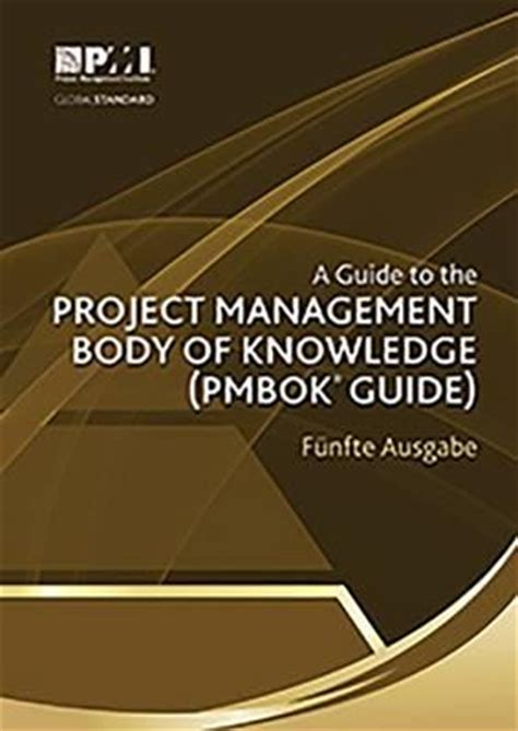 a guide to the project management of knowledge pmbok guide sixth edition italian italian edition books a guide to the project management of knowledge pmbok