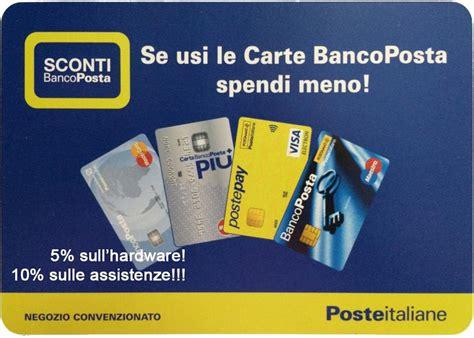 sconti banco posta digital equipe vendita e assistenza computer ostia roma