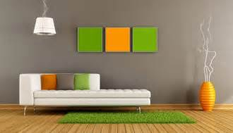 color palettes for home interior paint color schemes for house interior ward log homes