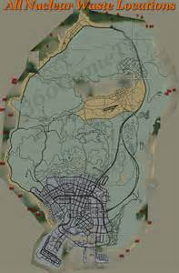 Bugatti On Maps Gta V Bugatti Location Gta Free Engine Image For User
