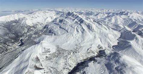 Locations à Alpe d'Huez offres de location Alpe d'Huez