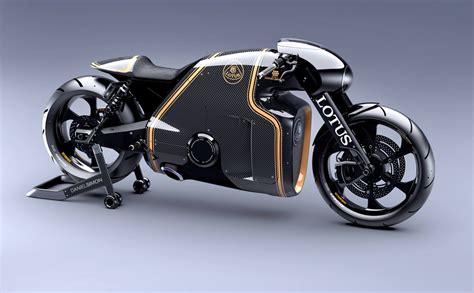 tron koenigsegg lotus d 233 voile sa premi 232 re moto attention les yeux