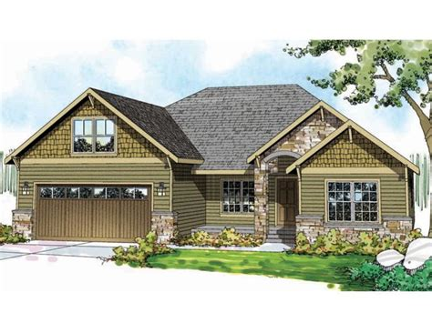 house plans ranch craftsman ranch craftsman house plans open floor plans house design and office ranch craftsman
