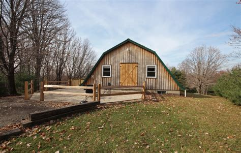 Frontier Cabins Hocking by Hitchin Post Cabin By Frontier Log Cabins Located In