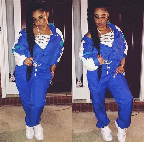 Best 25  90s theme party outfit ideas on Pinterest   90s