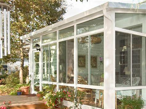 deck cover american home design in nashville tn