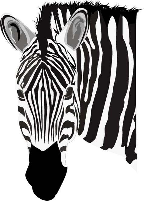 photoshop zebra pattern tutorial zebra vector material my free photoshop world
