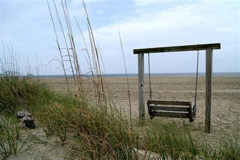 29 Best Images About Tybee Island Ga On Pinterest Shops