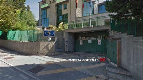 ministero dell interno polizia stradale ministero interno chiude compartimento polizia stradale