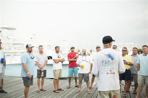 dare county boat builders fishing tournament outer banks fishing photos dare county boat builders