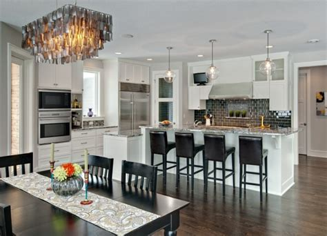 desing pendals for kitchen minnesota kitchen remodeling contractor custom