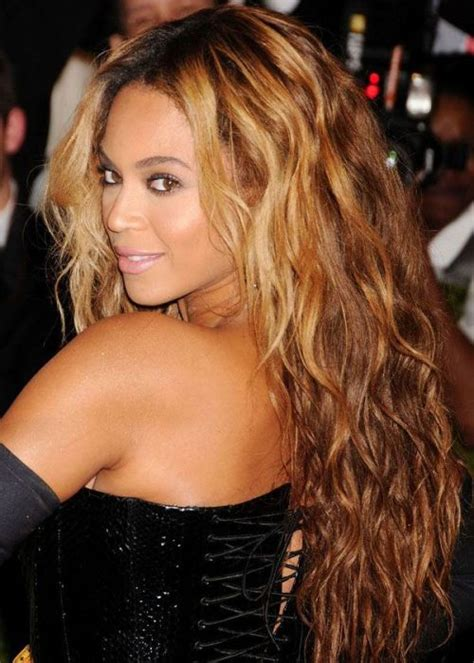 hairstyles and colors for long hair 2013 top 100 hairstyles for black women herinterest com