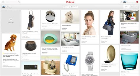 pinterest us what is pinterest why will you love it