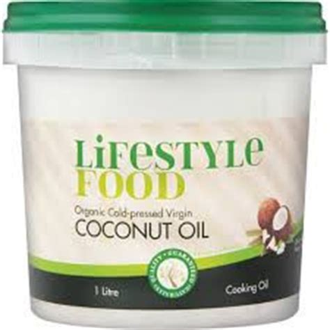 styling gel dischem lifestyle foods coconut oil review beauty bulletin