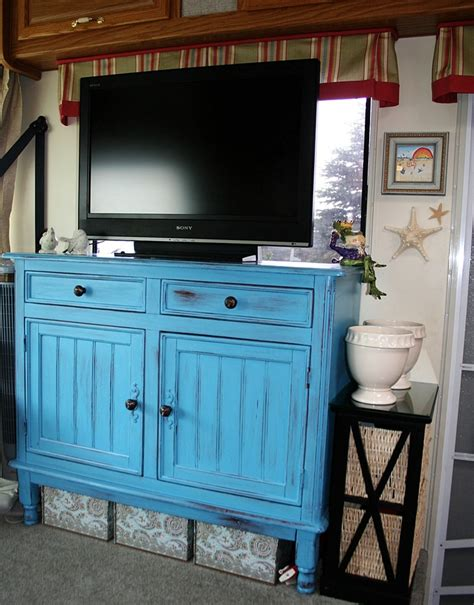 rv ideas renovations lavender lone star remarkable makeover for renovation ideas