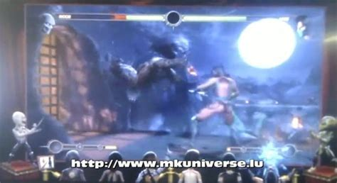 xbox 360 exclusive character for mortal kombat 9 rumor mortal kombat xbox 360 exclusives include arena free dlc character avatar support