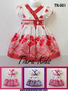 Grosir Baju Dress Katun Bangkok Arimbii 2 S 1000 gambar tentang www khasanahgrosir grosir baju
